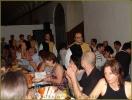 Banchetto di San Giovanni 2010_30