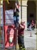 Festa della Torre 2010