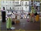 Festa della Torre 2011