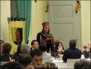 Cena del Quarantennale_12