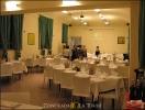 Cena del Quarantennale_1