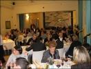 Cena del Quarantennale_20