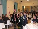 Cena del Quarantennale_21