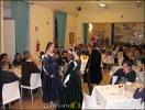 Cena del Quarantennale_23
