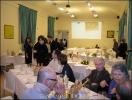 Cena del Quarantennale_2