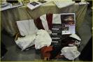 Armi & Bagagli - Piacenza Expo, 23-24 marzo 2013