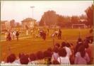 Palio di Mortara 1980