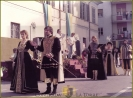 Palio di Mortara 1983