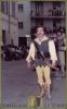 Palio di Mortara 1984