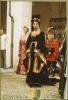 Palio di Mortara 1998