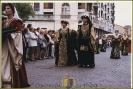 Palio di Mortara 1999