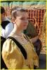 Palio 2008_11