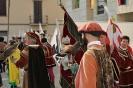 Palio di Mortara, corteo storico 2014