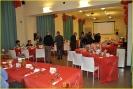Cena di Gala San Valentino 2011